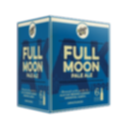 Full-Moon-3D-package-WEB.png
