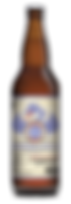 Periwinkle-Dragon-full-bottle.png