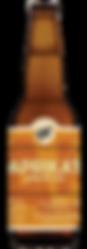 Aprikat-full-bottle.png