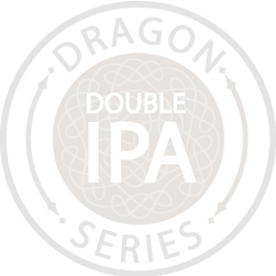 double-ipa-dragon.png