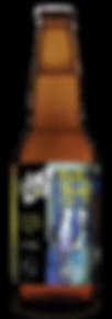 Cartoon-Full-Moon-full-bottle.png