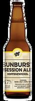 Sunburst-Session-full-bottle.png