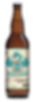Viridian-Dragon-full-bottle.png