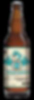 Viridian-Dragon-full-bottle.png