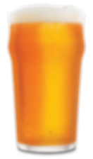 Main-Squeeze-Pint.png