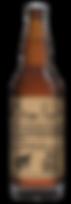 Ocean-Pearl-full-bottle.png
