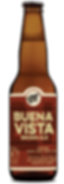 Buena-Vista-full-bottle.png