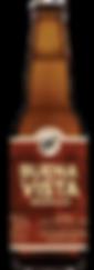Buena-Vista-full-bottle.png