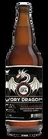 Ivory-Dragon-full-bottle.png