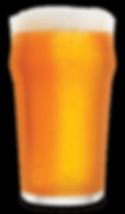 Aprikat-Pint.png
