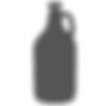 Growler Icon.png