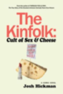 Kinfolk Final Front Cov -  Ebook.jpg