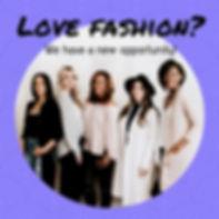 fashionlove.jpg