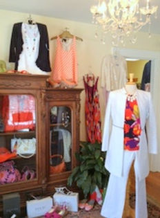 consignment stores Hickory NC, best consignment Hickory NC, upscale consignment Hickory NC, women's clothing Hickory NC, consignment stores Mooresville NC, consignment stores Asheville NC, consignment stores Boone NC, consignment stores Charlotte NC