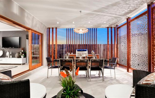 Coral Homes_Daydream_outdoor living HR.jpg