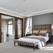 bordeaux_master_bedroom.jpg