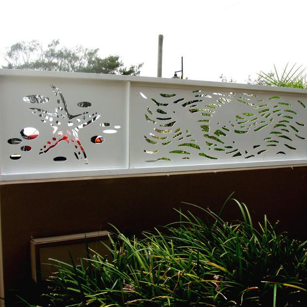 Fence panels.jpeg