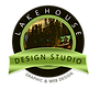 Lake House Design Studio