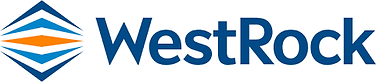 westrock logo.png