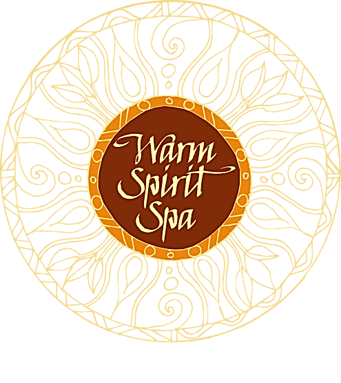 Warm Spirit Spa Warm Springs VA