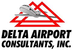 deltaairport.png