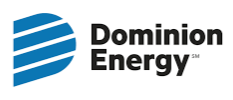 dominionenergy_edited.png