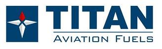 Titan-Aviation-Fuels-Logo-V1-Outline-RGB