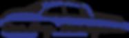 cgg-logo-vector.png