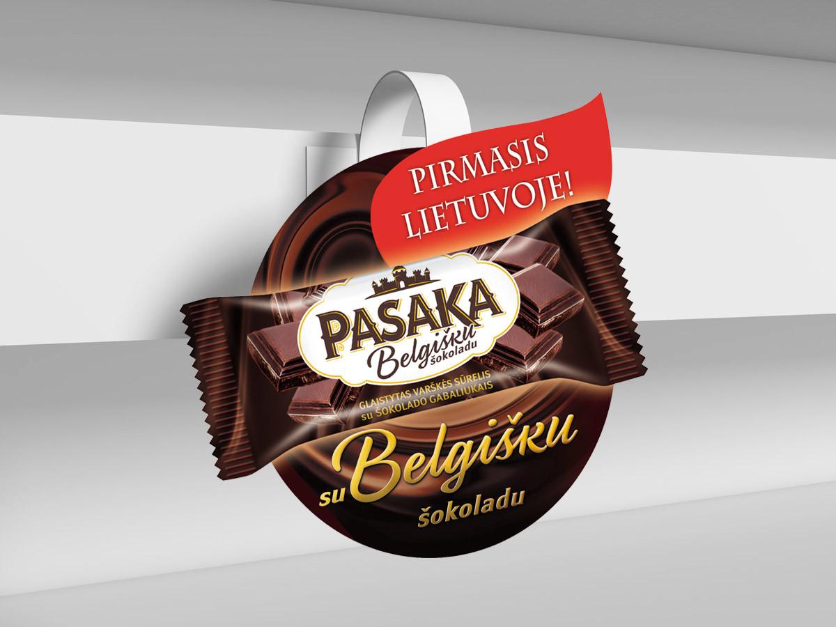 Pasaka_wobbler-mockup.jpg