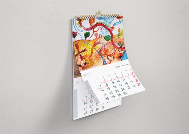 Calendar_copy.jpg