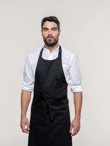 Workwear 9