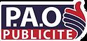 Signalétique,Enseigne, Adhésif, Conception , Publicité, Création, Panneaux, Créativité, Vitrine, Imprimerie,Textile, Marquage véhicule,PLV. Services: Signalétique,Adhésif publicitaire,Concepteur d'enseigne. Lettrage,voiture,Leds,sticker,adhésif,publicité,Covering,stickers,vinyl stickers,autocollant