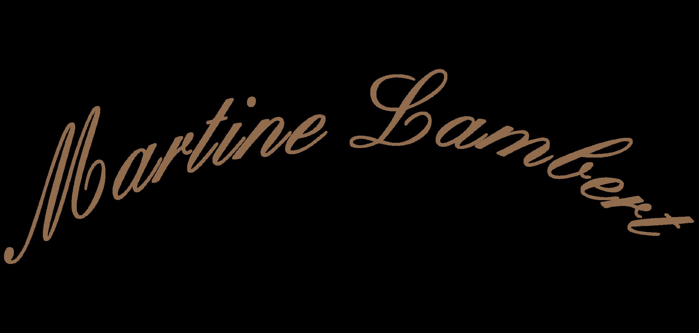 martine lambert.png