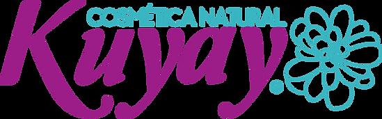 Logo20 (2).png