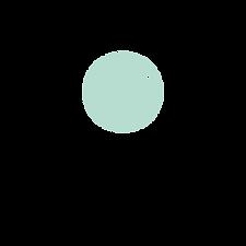 Logo-texto-05.png