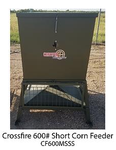 Corn Feeder CF600MSSS-600lbs.png