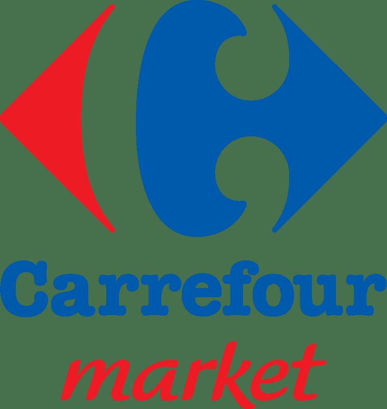 carrefour-market - copie.png