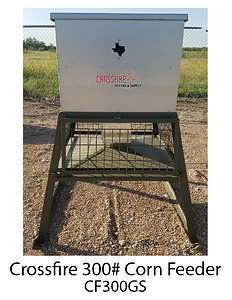 Corn Feeder CF300GS-300lbs.png