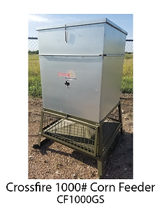 Corn Feeder CF1000GS-1000lbs.png