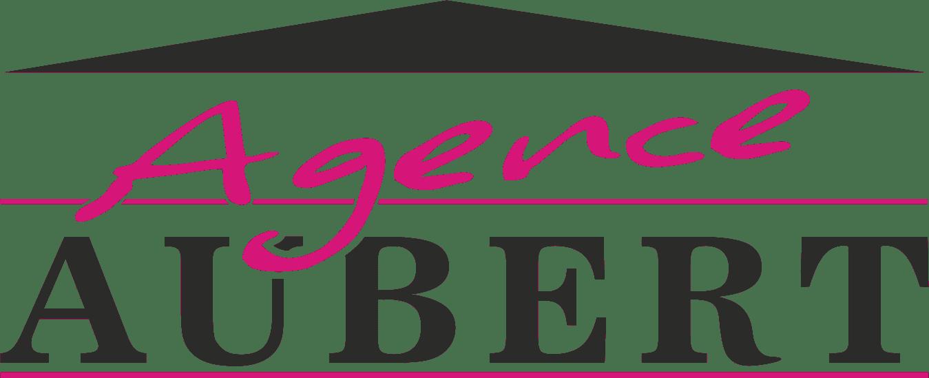 aubert.png
