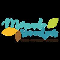 Logo-250x250pxTransparenteColor (1).png