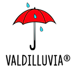 valdilluvia logo trans-1 (1).png