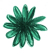 green 33.png