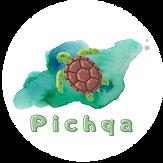 pichqa redondo 2.png