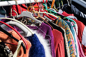 Vêtements-doccasion.jpg