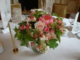 Fleurilys