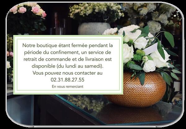 Capture d'écran 2020-11-06 à 15.59.06.pn