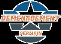 germain demenagement.png