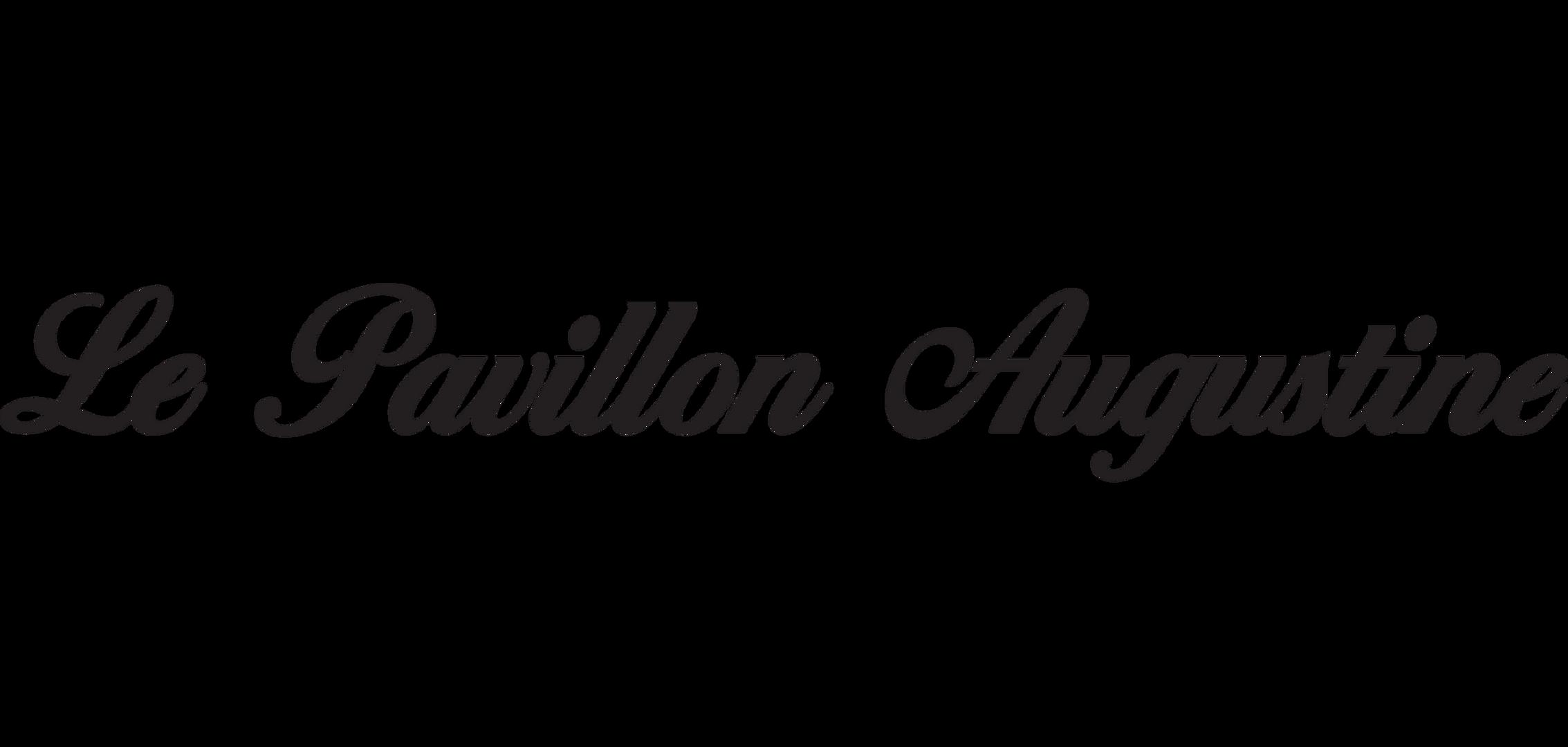pavillon augustin.png