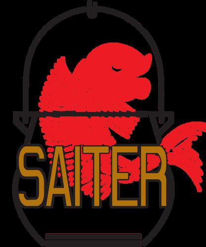 Logo Saiter A4.png